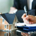 Регистрация объекта недвижимости для юридических лиц