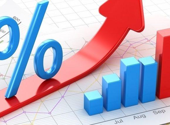 Рефинансирование ипотеки кредитов других банков