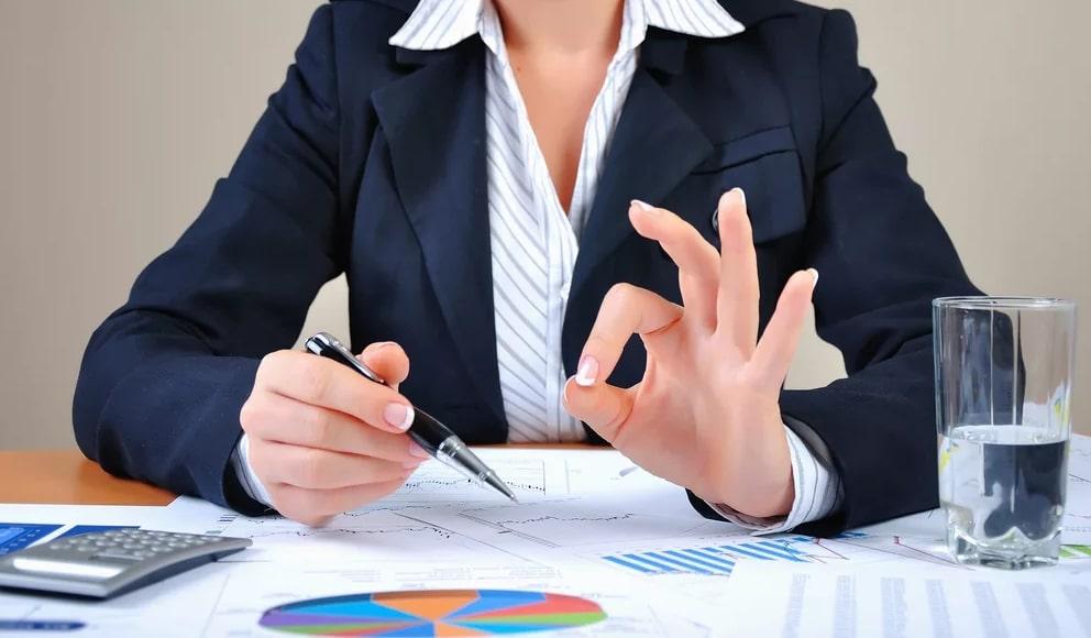 В каких ситуациях требуется консультационная помощь юриста по долгам