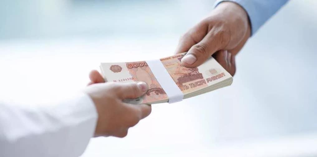 Стадии решения вопроса о возврате долга