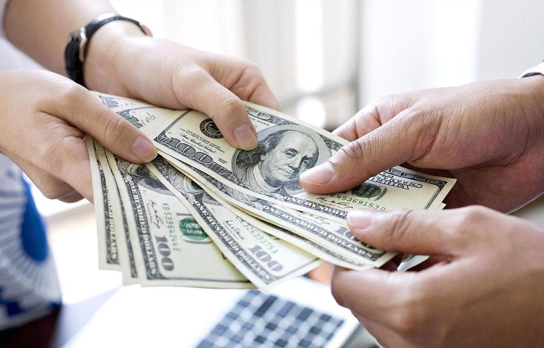 взыскание долга через банкротство санкт
